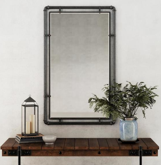 the home depot 72 hour sale mirror