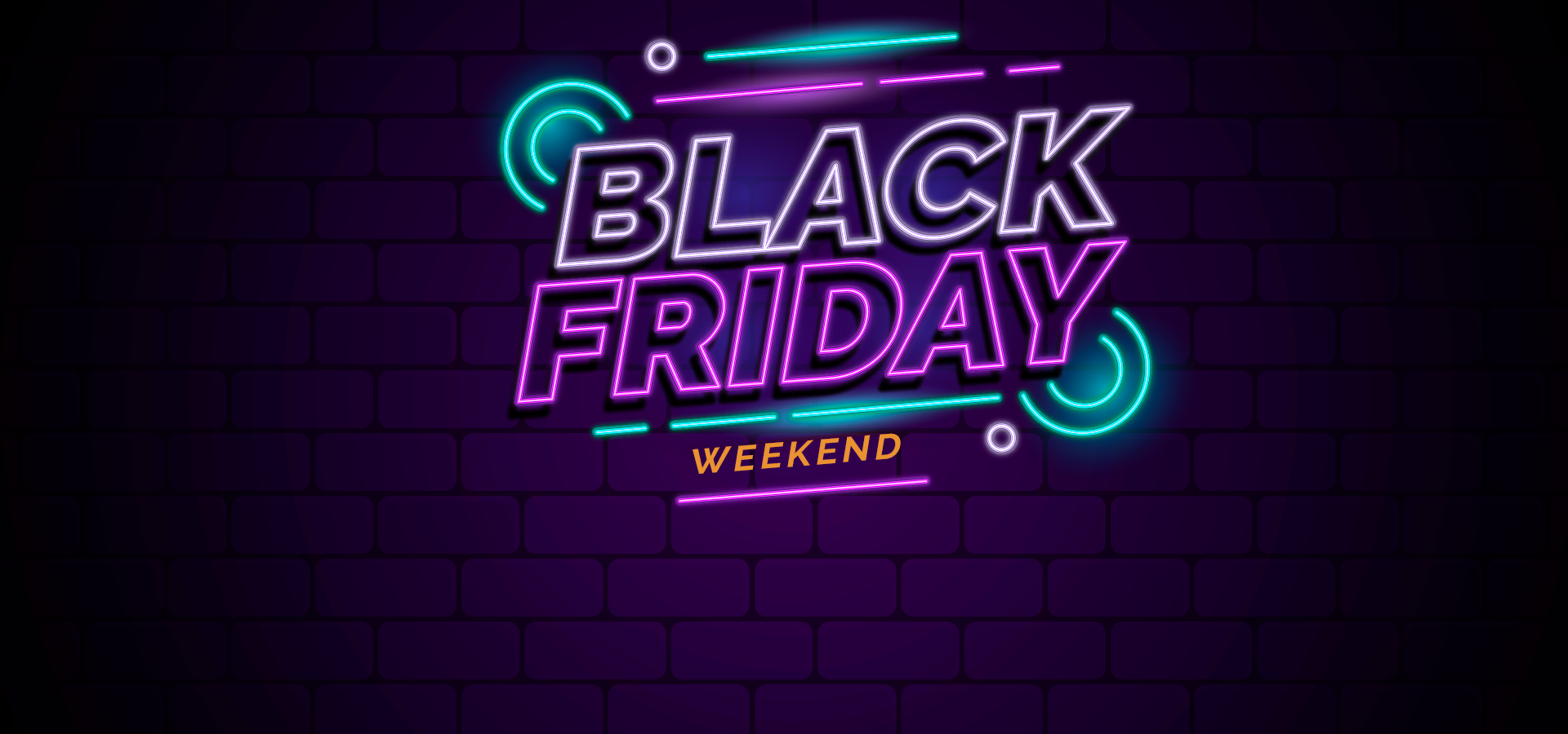 Black Friday Weekend Deals! Find The Best Offers With Cash Back