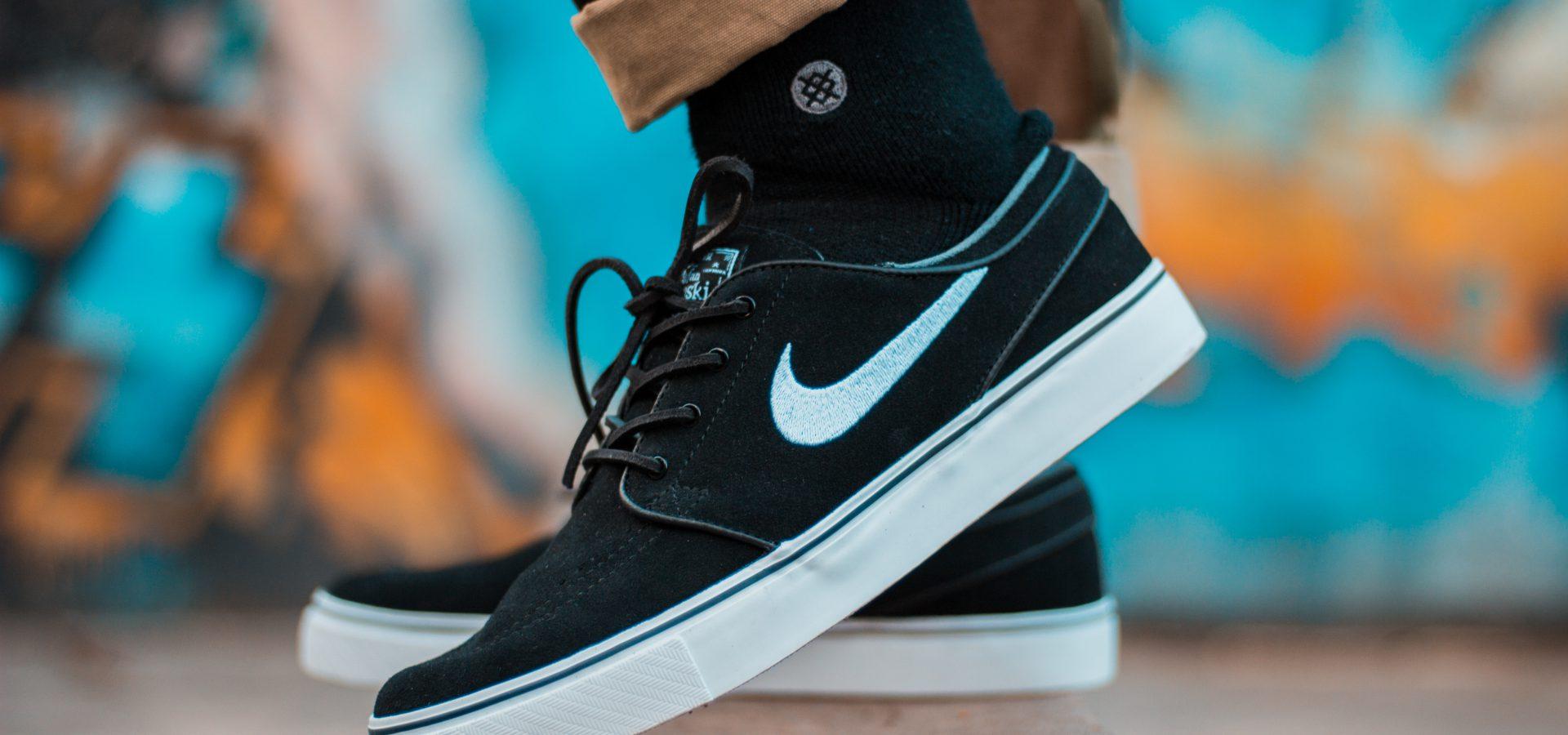 Nike Black Friday 2020 Sale: Get Amazing Deals And Cash Back