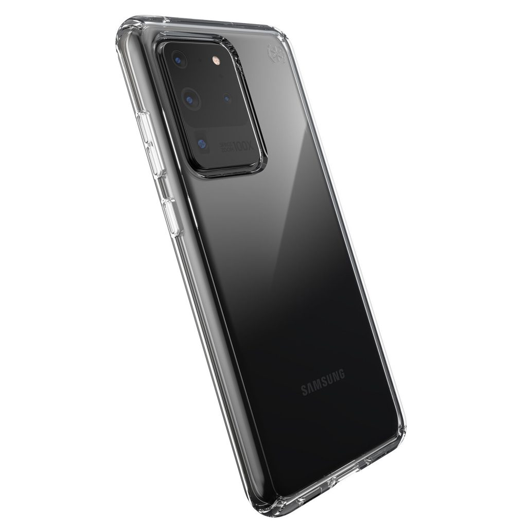 speck protective cases android