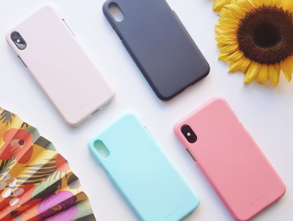 Speck Protective Cases: Get 30% OFF Your First Order