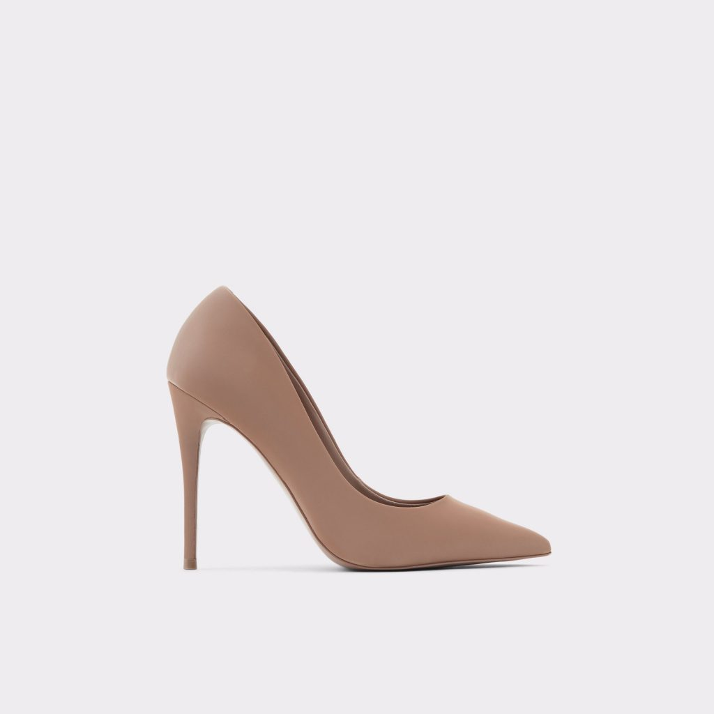 aldo shoes sale heel