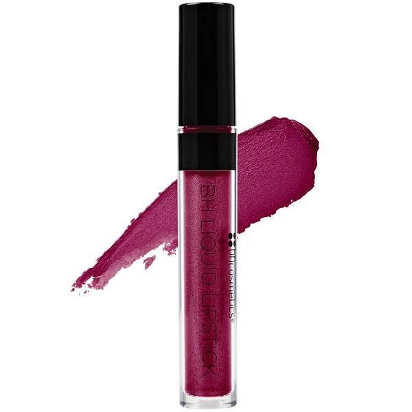 BH Cosmetics lipstick