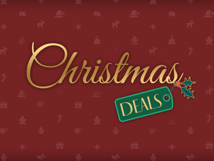 Christmas Deals! Find The Best Selection Of Holiday Offers At Lemoney