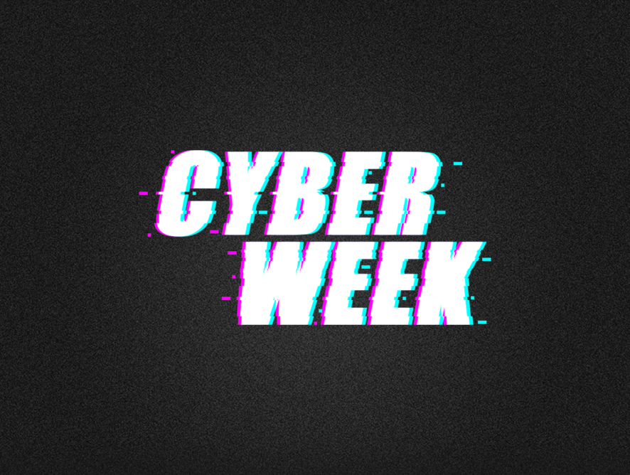 Cyber Week Deals: Enjoy The Best Selection Of Coupons