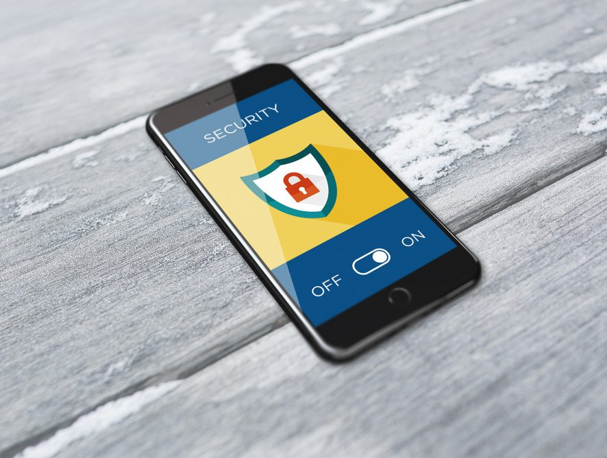Keeper Security Unlimited And Family Plans: Enjoy 1 Year With 50% OFF