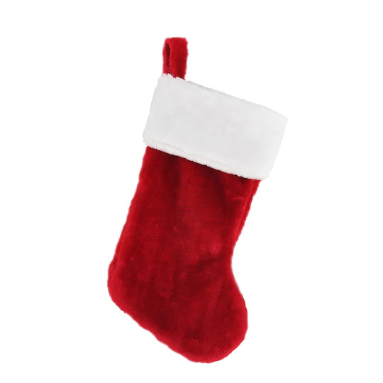 michaels christmas stockings