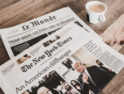Newspapers.com Subscription: Get The Publisher Extra Plan With UP TO 35% OFF