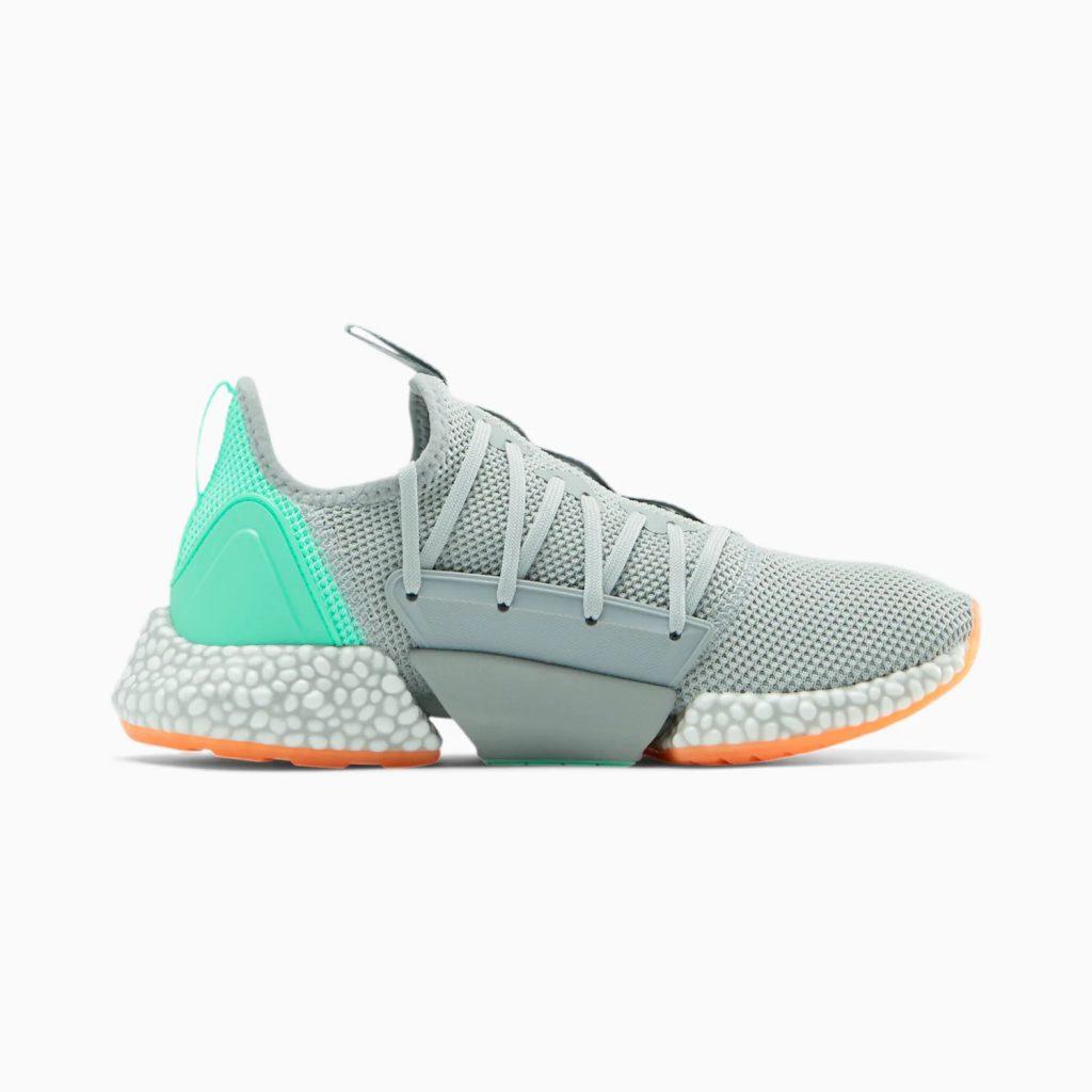 puma semi-annual sale running shoes