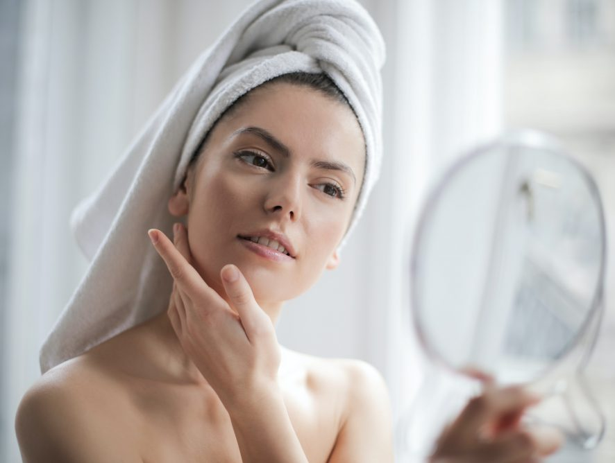 Winter Skin Care: 4 Amazing Tips To Improve Your Skin's Health