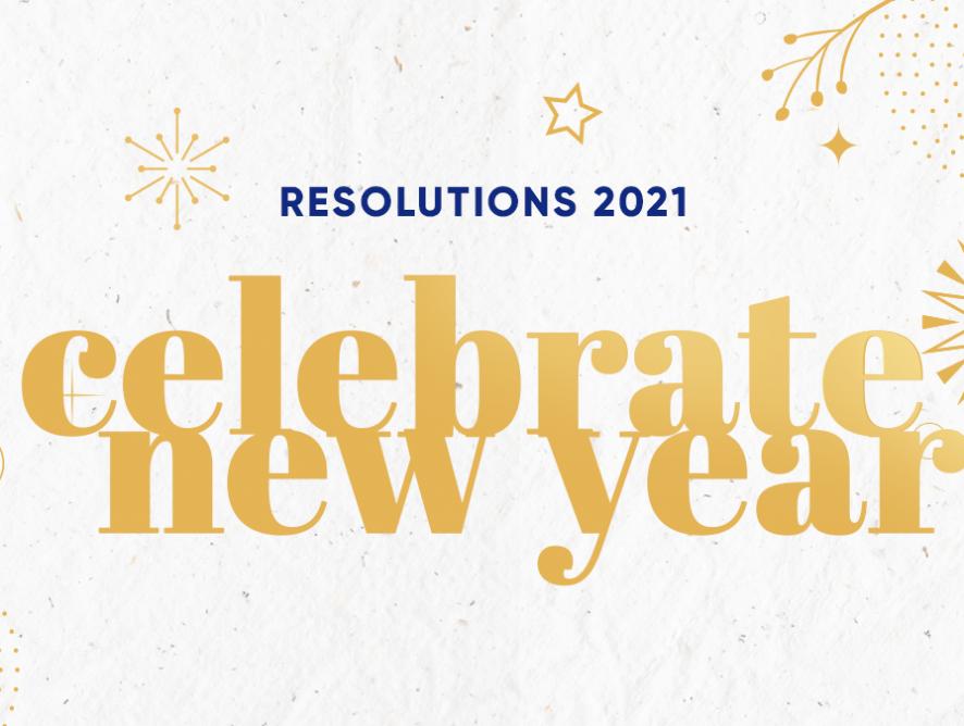 2021 Resolution Deals: Get UP TO 60% OFF At Lemoney