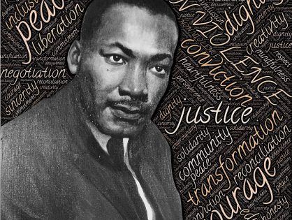 Martin Luther King: 7 Curiosities You Probably Don't Know About