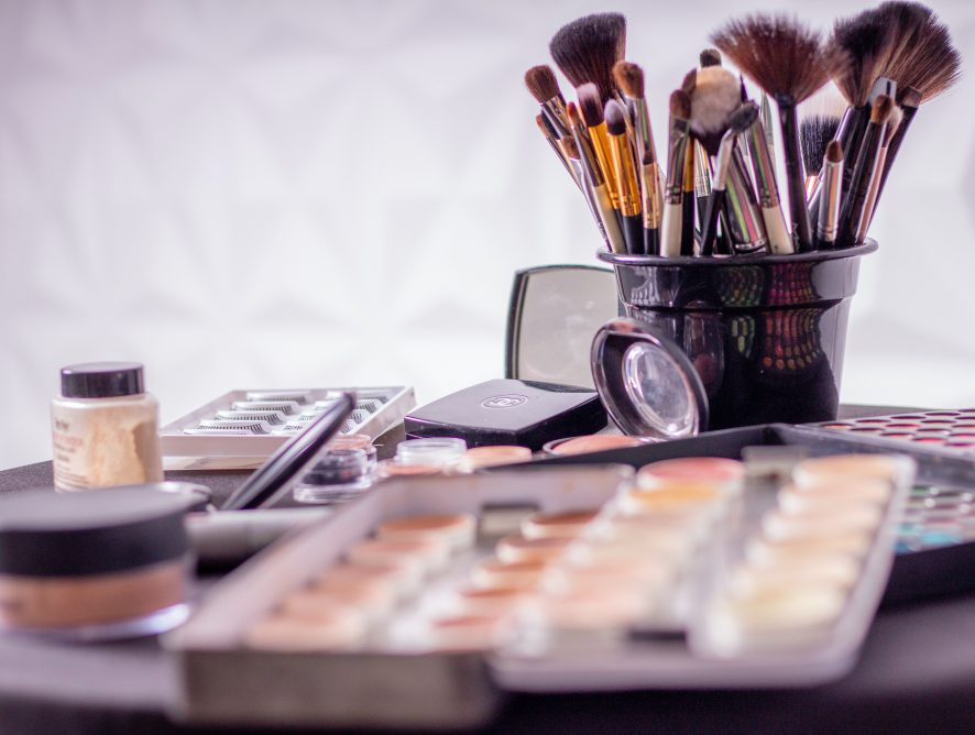 Sephora Makeup Deals: It's Time To Take Care Of You!