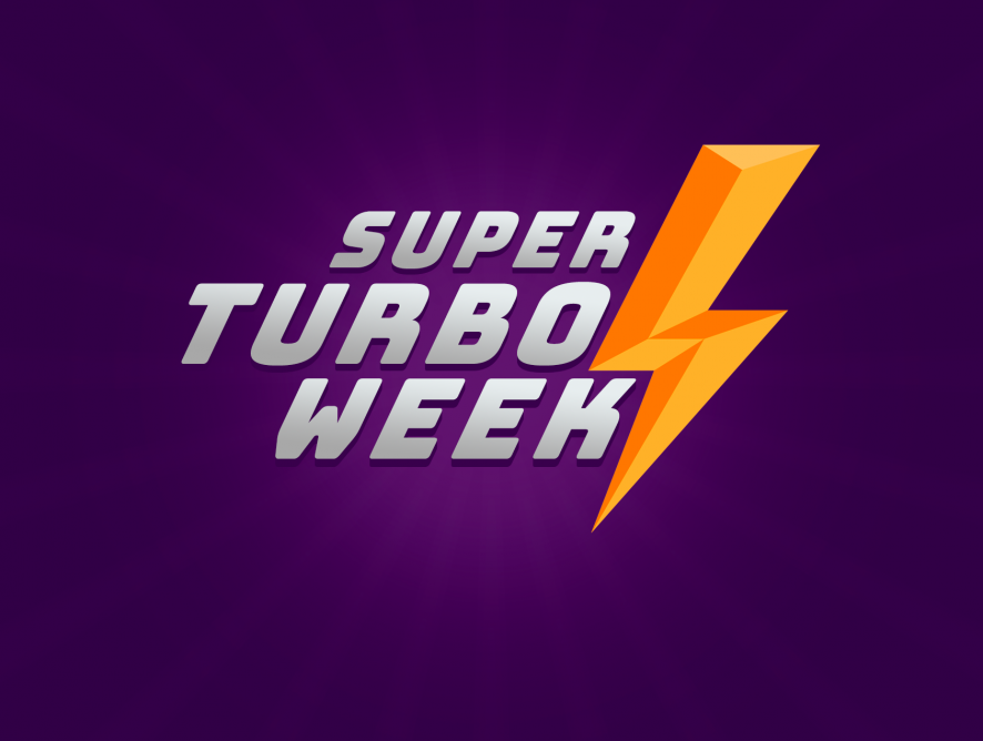 Super Turbo Week At Lemoney: It's Your Time To Save A Lot!