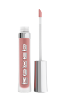 buxom: FULL-ON™ PLUMPING LIP CREAM GLOSS