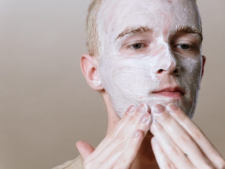 Acne Treatment With Proactiv
