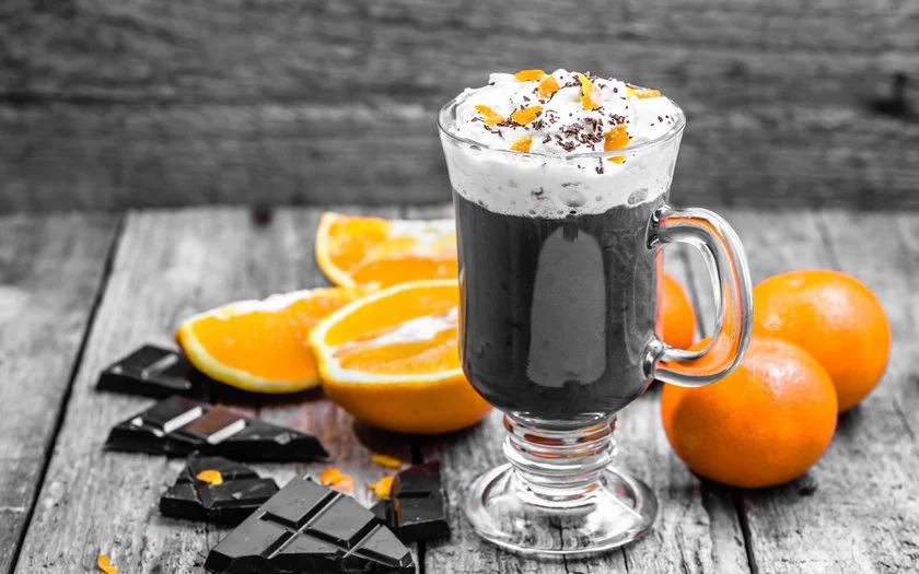 hot-chocolate-rum-orange