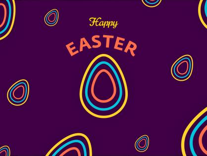 Easter 2021: Enjoy The Best Cash Back On The Market!