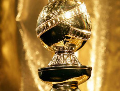 Golden Globes 2021 At Lemoney