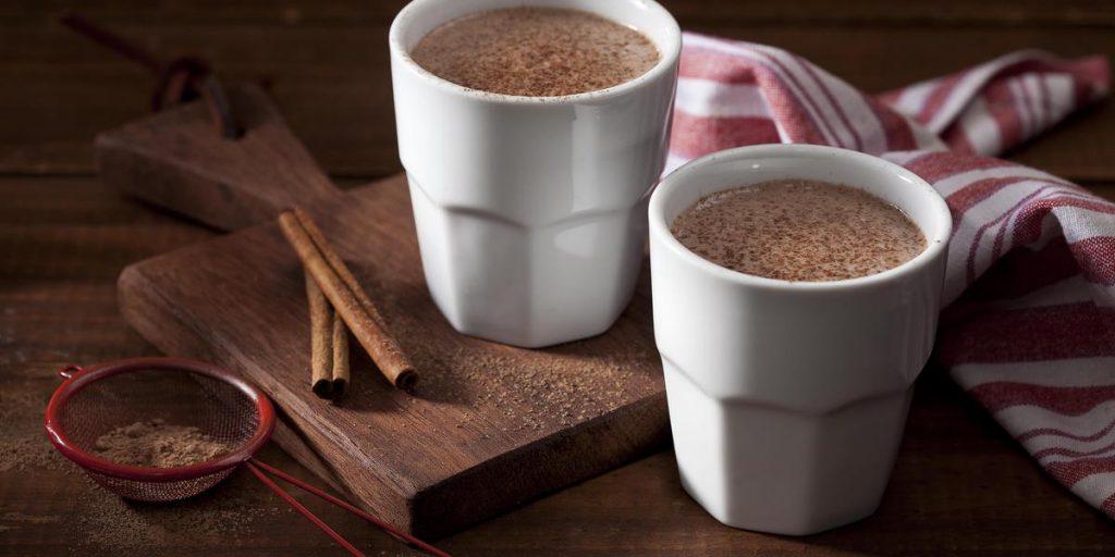 hot-chocolate-cinnamon