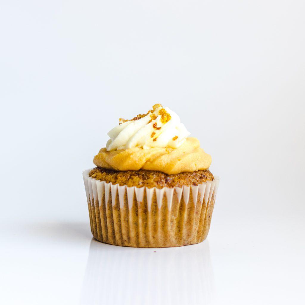 oat-cupcake