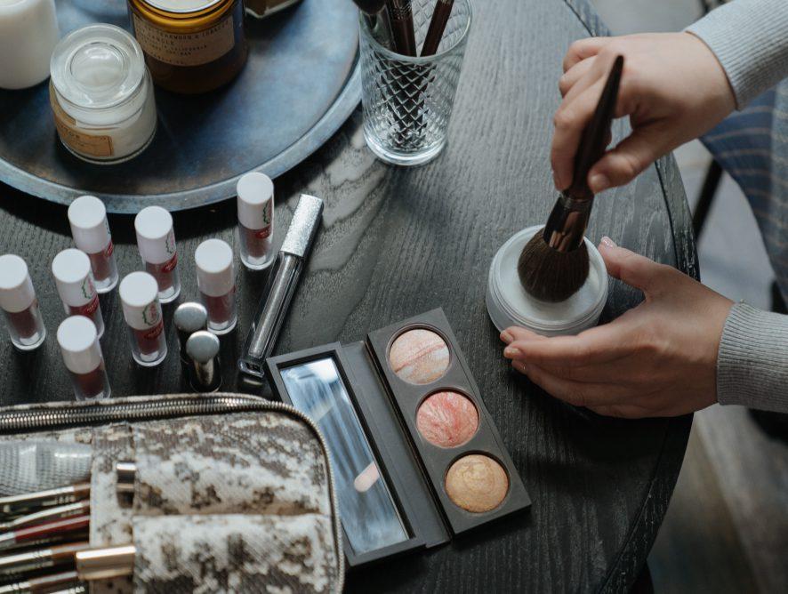 Top 5 Best Sellers Makeup At Sephora