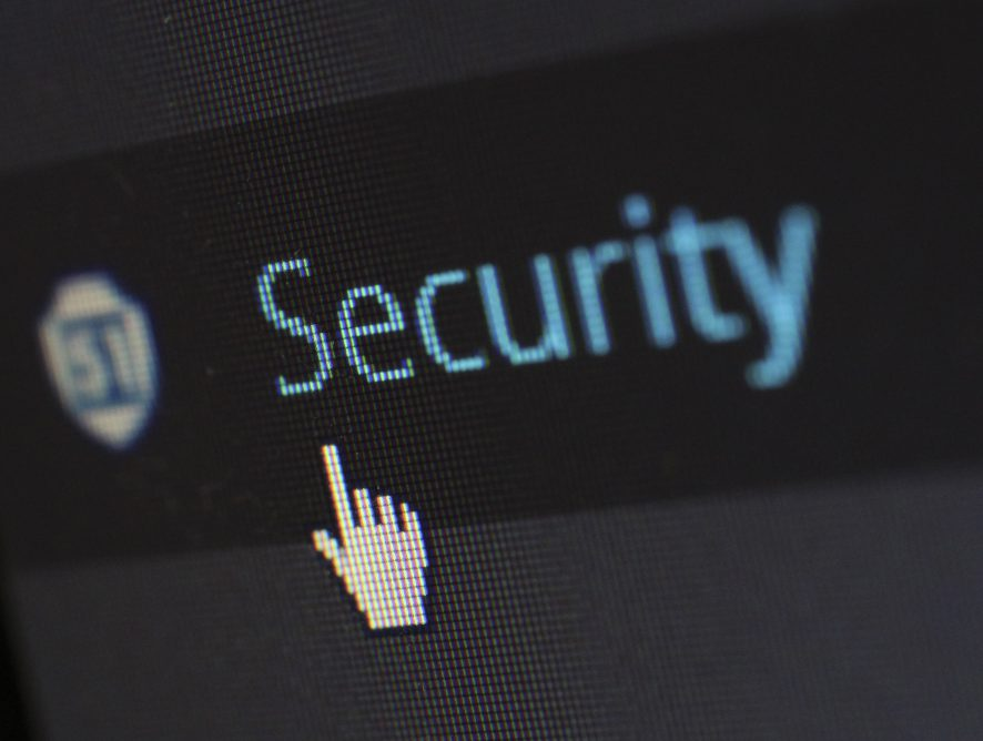 Keeper Security: Passwords Exposed Never Again!