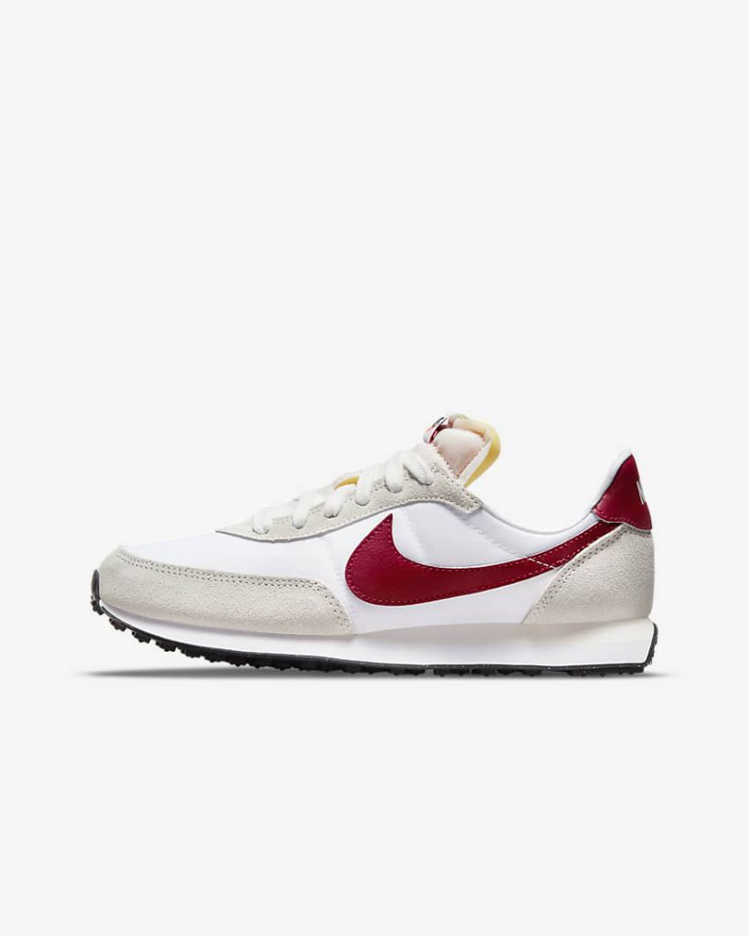 Big Kids' Shoes Nike Waffle Trainer 2